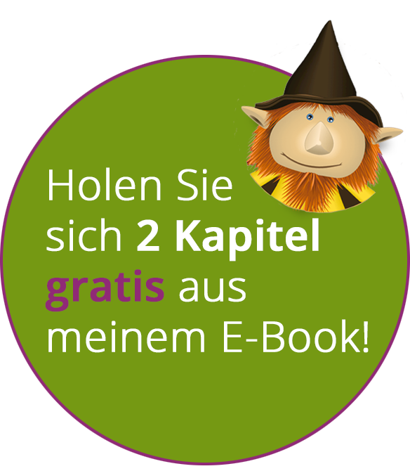 2 Kapitel gratis