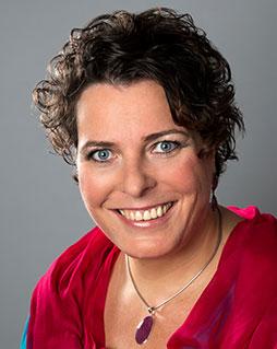 Katja-Weidemann-Portrait