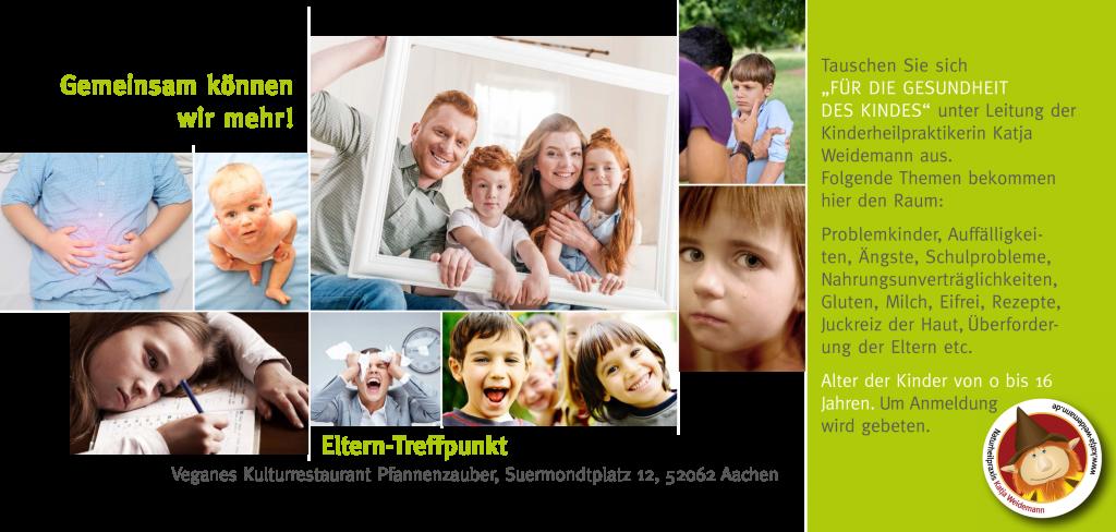 Postkarte-Katja-Weidemann-Elterntreff