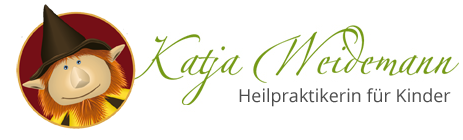Katja Weidemann