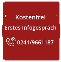 Katja Weidemann | Kostenfreies Infogespräch