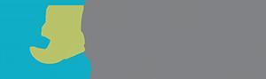 happywaterteam_logo_klein